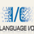 @LanguageIO