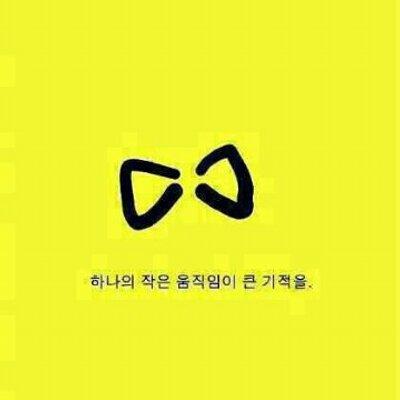 정선주 | Social Profile