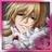 mizuki_v6_6v