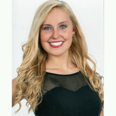 Hayley Briscoe | Social Profile