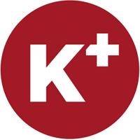Kiosko y Más | Social Profile