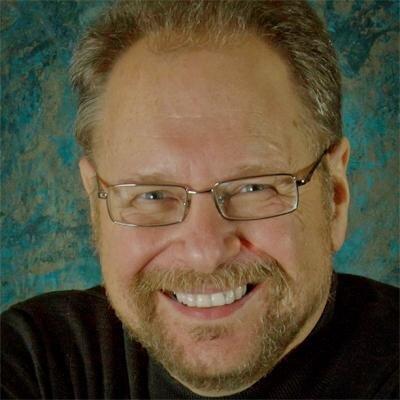 Terry Babij | Social Profile