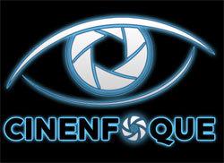 cinenfoque Social Profile