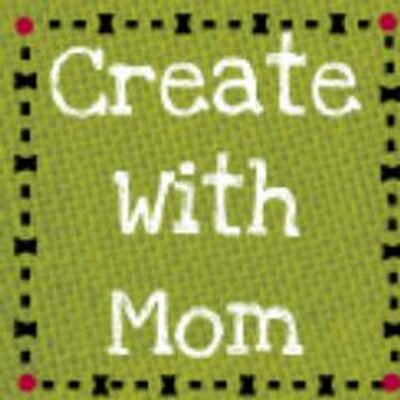 CreateWithMom | Social Profile