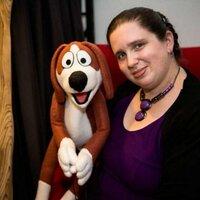 Katherine Hannaford | Social Profile