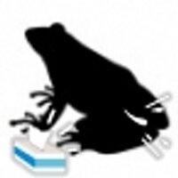 siriカエル:脱原発に一票 | Social Profile
