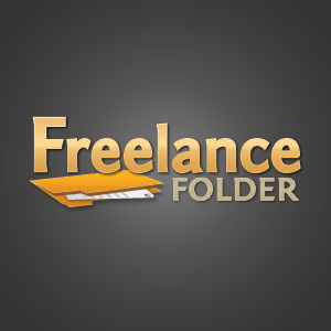 Freelance Folder Social Profile