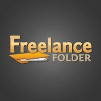 Freelance Folder | Social Profile
