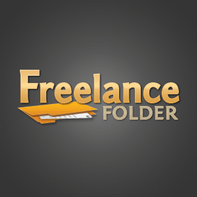 Freelance Folder | Social Profile