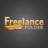 Freelance Folder