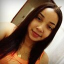karina uuff canela (@00_uuff) Twitter