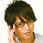 The profile image of hasso_takumi