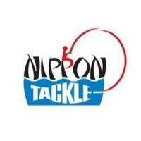 NipponTackle