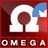 The profile image of omeganews