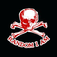 random_I_am