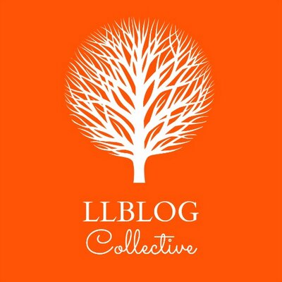 LatinaLifestyleBlogs | Social Profile