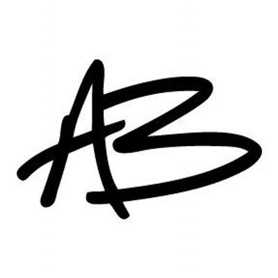 Adam Beck | Social Profile