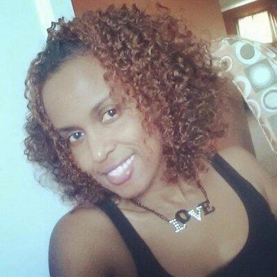TMP/Tanya S. James   Social Profile