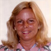 Valerie Wells | Social Profile