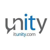 ITUnity01