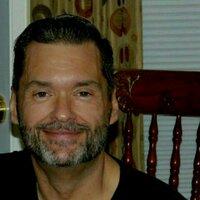 Joe Phillips | Social Profile