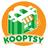 @Kooptsy