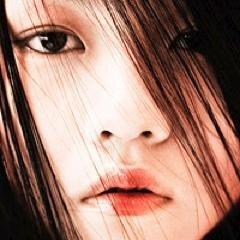 Zhang Jingna Social Profile