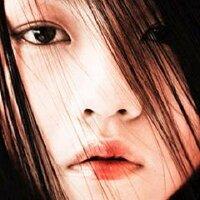 Zhang Jingna | Social Profile
