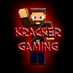 Daveycracker80 - Kracker Gaming - Youtuber, Gamer, CLE/OSU Sports fan, Dad. Follow/Subscribe!  170+ subs $555/$1500 towards new PC See Pinned Tweet EVGA Affiliate 9KY-HEW-XTUL IG=dkreal1980