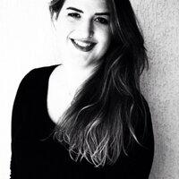 Carol Naumann   Social Profile