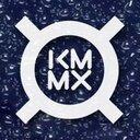 Kylie Minogue México (@KylieMexico) Twitter