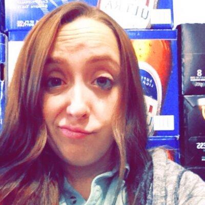 Danielle DeMichael | Social Profile
