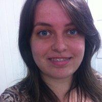 Pâmela Simões | Social Profile