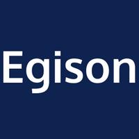 Egison | Social Profile