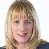 Jennifer Selby Long | Social Profile