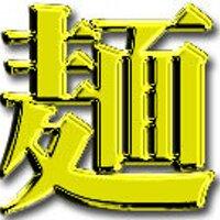hechima | Social Profile