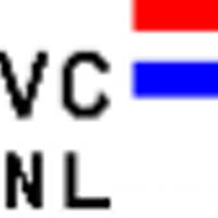 VC_Nederland