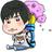 @sakuratsuyoshi