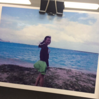 723 (Natsumi) | Social Profile
