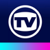 web tv izle's Twitter Profile Picture