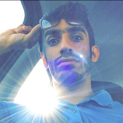 عبدالله المانع | Social Profile