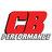 cbperformance profile