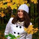 Екатерина Антипова (@01Katrin07) Twitter