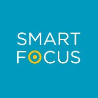 @SmartFocusWorld - 1 tweets