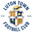 LutonTown profile