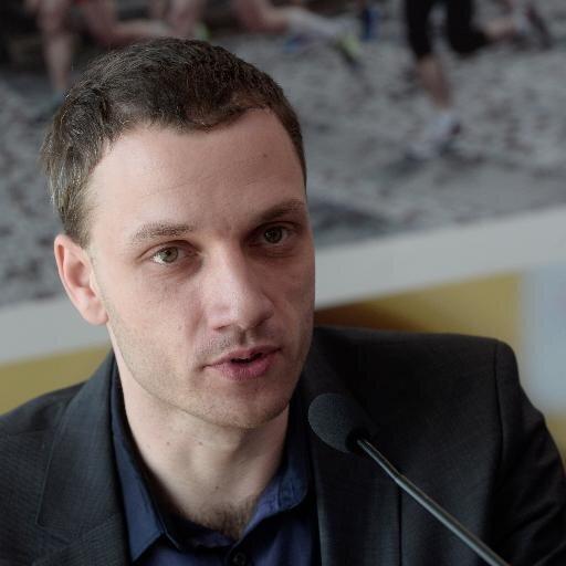 Václav Skřivánek