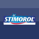 Stimorol Belgique
