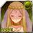 The profile image of allallRT
