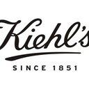 Kiehl's Argentina