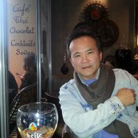 John Song | Social Profile